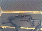 RUGER Rifle RANCH RIFLE